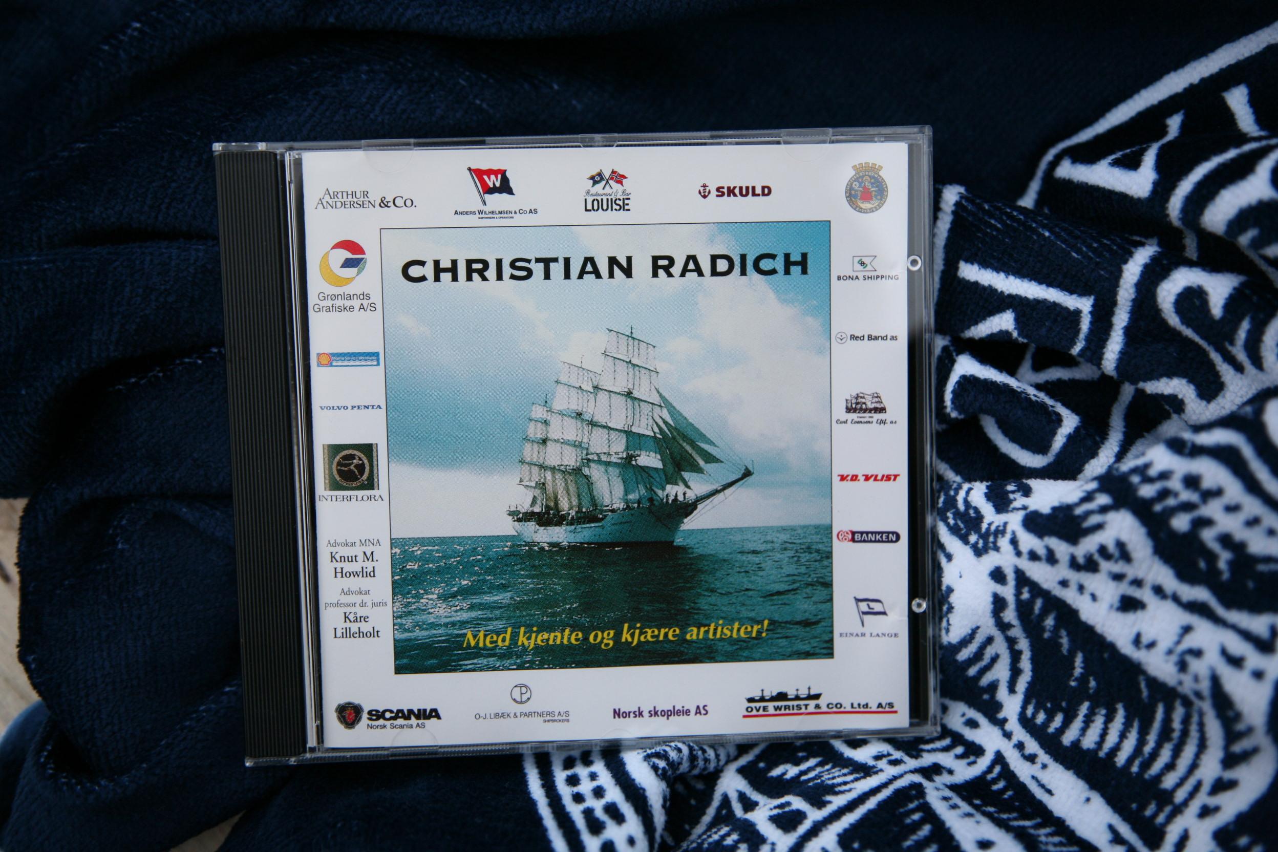 Best-CD-m-logo