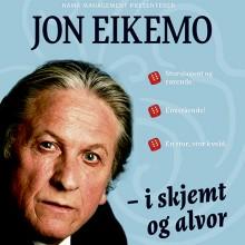 Jon Eikemo plakat_i_skjemt_og_alvor_nett_artikkel